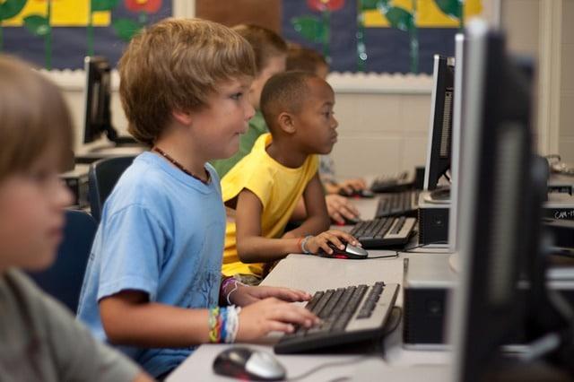 איך נזהה בריונות ברשת כלפי הילדים שלנו?