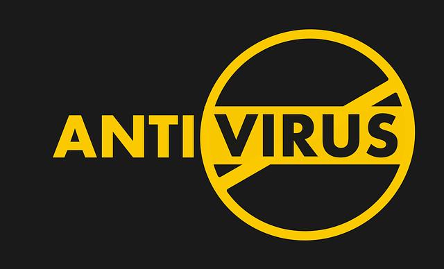 תוכנות אנטי וירוס חינמיות למובייל - זה באמת טוב?