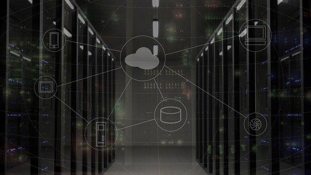 הקשר בין נגיף הקורונה למחשוב ענן לעסק