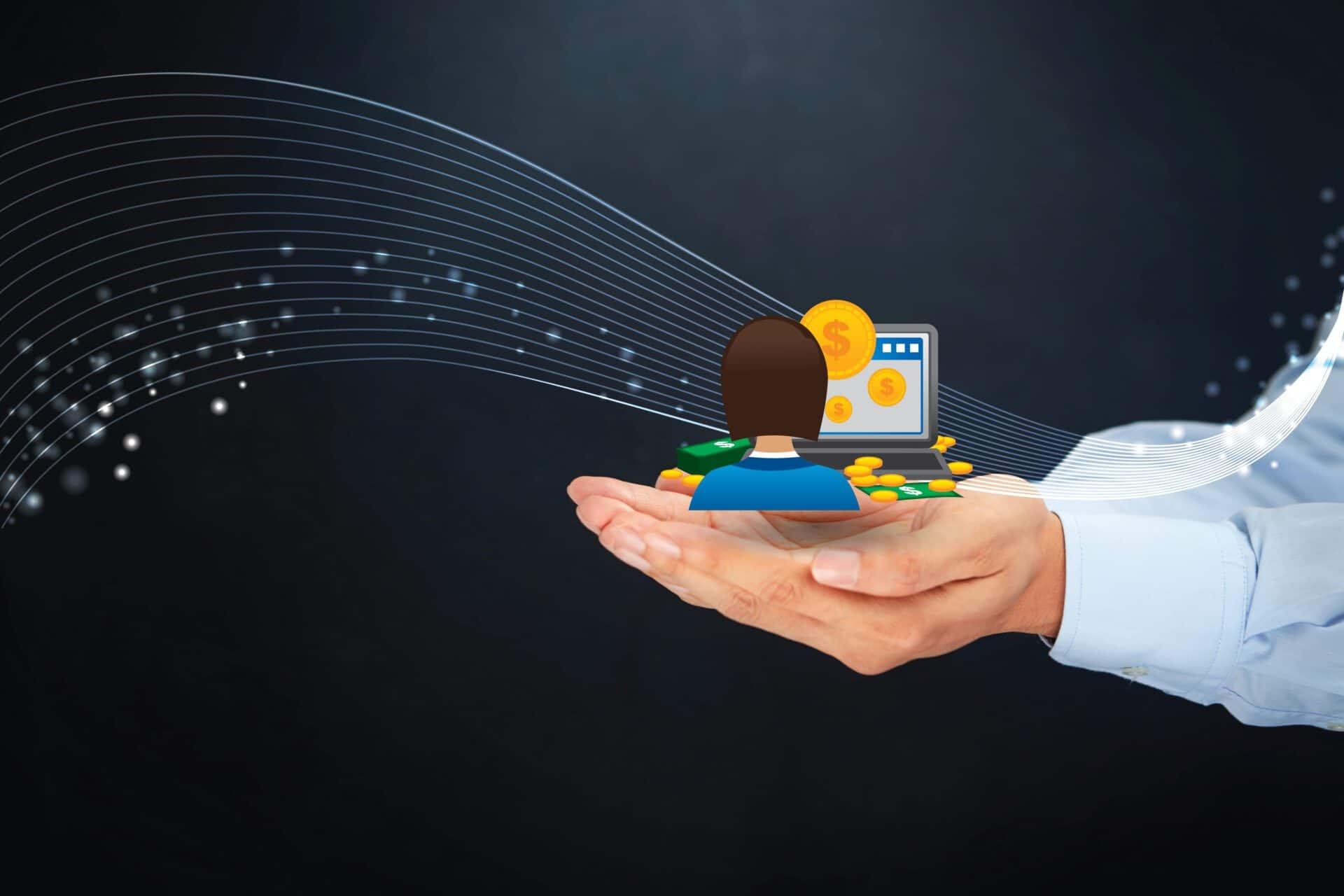 סליקת אשראי לעסקים קטנים – כמה זה רלוונטי?