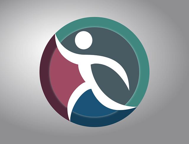 למה חשוב שיהיה לכם לוגו ייחודי?