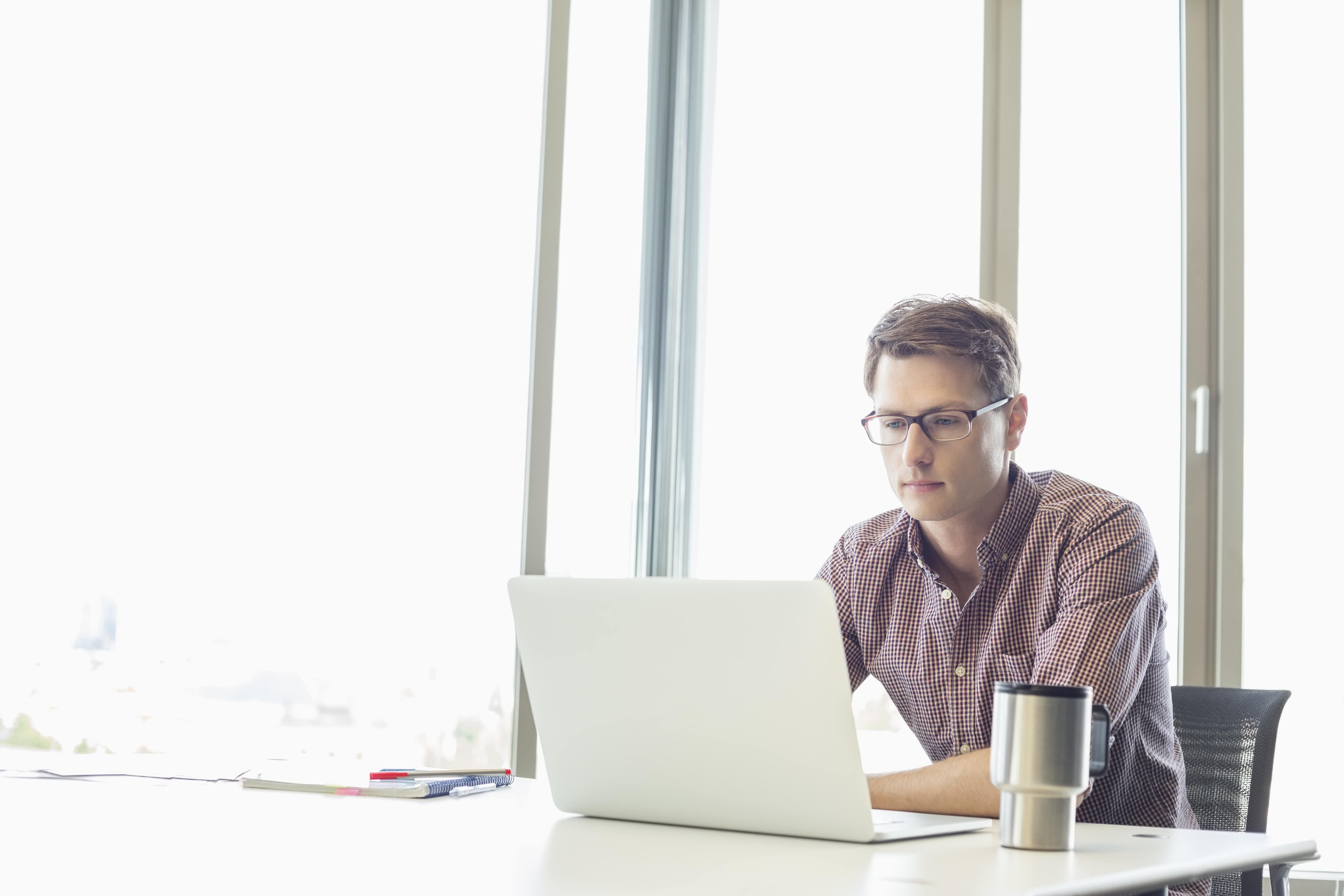 אופיס 365 – חובה בכל עסק