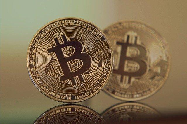 להשקיע במטבע קריפטוגרפי