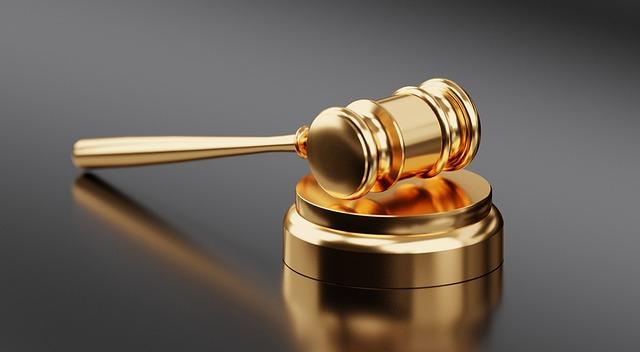 עורך דין לדיני אינטרנט