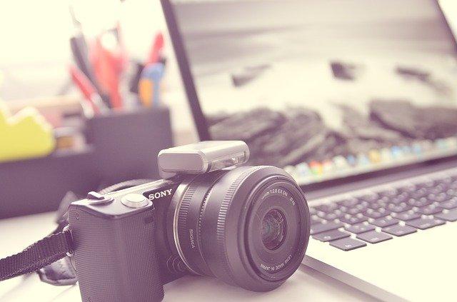 צילום מוצרים לאתרי אינטרנט