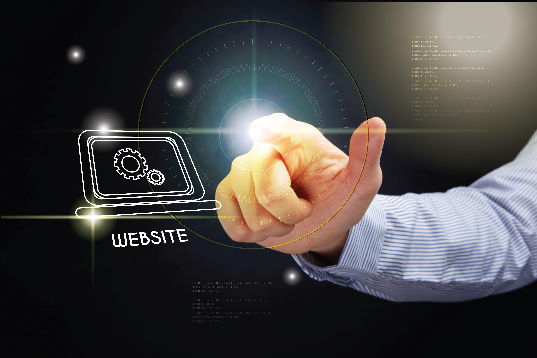 חבילת מיתוג לעסק הכוללת אתר – ובמחיר משתלם
